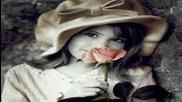 Тоника - Мария ( Мойта малка дъщеря )