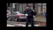 policai breikar(smqx po vreme na rabota)