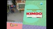Сашо Дойнов за темите и гостите през седмицата - На кафе (07.03.2014г.)