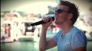Michel Telo - If I Catch You (offical music video) Мишел тело - Ако те хвана(michel Telo)