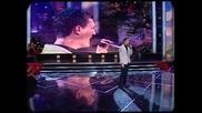 Darko Martinović - Slike u oku (Zvezde Granda 2011_2012 - Emisija 18 - 04.02.2012)