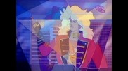 Jem and the Holograms - S3e09 - Straight From The Heart- part2