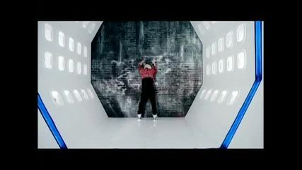 [bg Sub] G - dragon - Heartbreaker (official Mv) Hq
