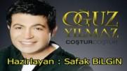 Oguz Yilmaz Kopalim Kocum Kopalim Ft Mistir Dj Summer Hit Turkish Pop Mix Bass Karadenizce 2017 Hd