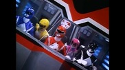 Mighty Morphin Power Rangers s01 e12