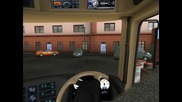 Uk Truck