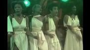 Boney M - Nightflight To Venus 1978 (video album)