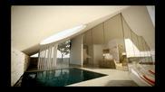 Архитектурни визуализации