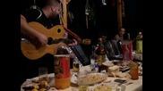 Хасковски музиканти се забавляват!