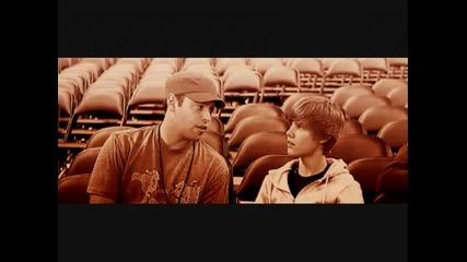 Justin Bieber Yeah 3x - Youtube