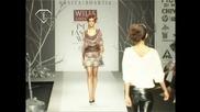 fashiontv Ftv.com - Kavita Bhartia India Fashion Week F W
