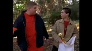 Malcolm In The Middle season3 episode12