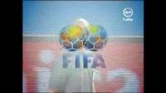 15.06 Италия - Сащ 3:1 Отменен гол ! Купа на Конфедерациите