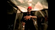 Memphis Bleek feat. Jay - Z & Missy Elliott - Is That Your Chick|hq|