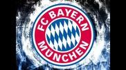 Viva Viva Fc Bayern Munchen