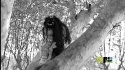 ! Балада ! Бг Превод ! Evanescence - My Immortal (hd - 720p)