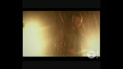 Skillet - Hero Official Video Hd
