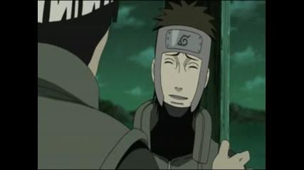Високо Качество Naruto Shippuuden   Sage   223 [ Bg Sub ] Hq