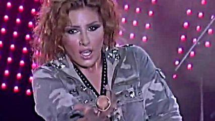 Helena Paparizou - Panta Se Perimena - Винаги Съм Те Чакала