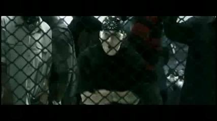 Eminem ft. 50 Cent, Cashis, Lloyd Banks