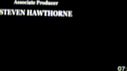 Умисъл за убийство (синхронен екип, дублаж на студио Медия Линк, 2020 г.) (запис)