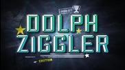 Dolph Ziggler Titantron 2014