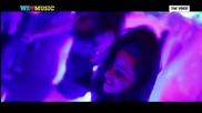 New ! Stevie B Feat . Pitbull - Spring Love 2013