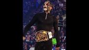 Jeff Hardy or C.m Punk