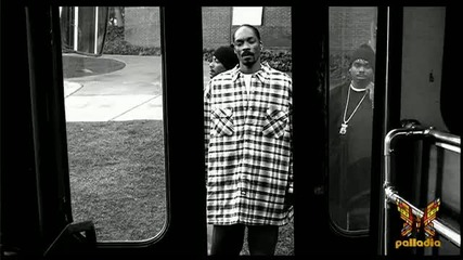 Dpgc ~ Feat ~ Snoop Dogg ~ ~ Nate Dogg ~ Real Soon ~ Hd