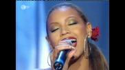 Destinys Child - Emotion - Live @ Wetten Dass