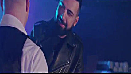 Topalko - Moje suvo zlato - Official Video 2019