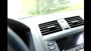Alpine Bass Audio in Bass Car Само за Бас Маняци