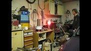 Лампа с мощност 10 000 вата