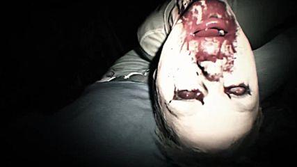 Resident Evil 7 Демо Разглеждане + Коментар