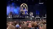 Him - Killing Loneliness - Rock Am Ring