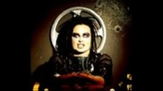 Him & Cradle Of Filth - Sweet Dreams