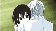 [ Hq ] Zero and Yuuki - The Reason