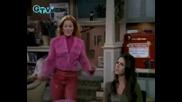 Sabrina, the Teenage Witch - Събрина, младата вещица 6 Сезон 13 Епизод - Бг Аудио