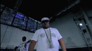 Fred the Godson feat Styles P - Move a little Different [official video]