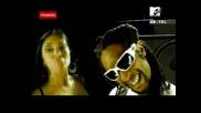 NEW! Pitbull Feat. Lil Jon - The Anthem (ВИСОКО КАЧЕСТВО)