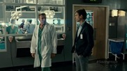 Saving Hope s02e14