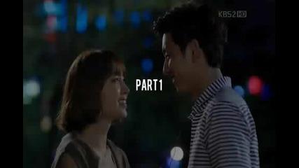..k drama couples (open)