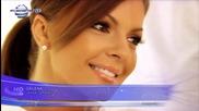 Галена - Истински щастлива / Официално видео - 720p