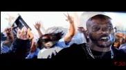 Dmx feat. Swizz Beatz - Get It On The Floor *hd 720p*