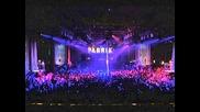 Ibiza Music United - Show me live 2007