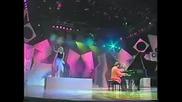 Балада за Аделина - Ричард Клайдерман - ( 1998гд.)