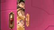 Barbie Life in the Dreamhouse Епизод 9 - О, колко природно Бг аудио