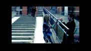 Mera Zymeri - Vajzat hileqare