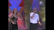 Рени и Ера Ойданич - Jorgovani - By Planetcho