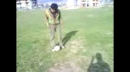 Futtbol